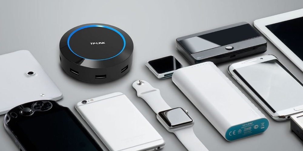hottest-2020-valentines-day-gift-for-tech-junkies